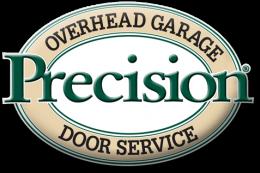 Precision Garage Door Sarasota | Repair, New Garage Doors U0026 Openers