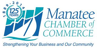 Manatee Chamber Of Commerce