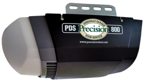 We Install And Repair Garage Door Openers. If Youu0027re Not Sure Call Us,  Often, We Can Repair At A Fraction Of The Cost A New Opener.