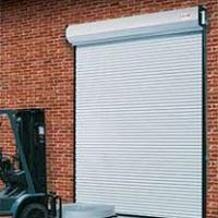 ... Rolling Steel Door ... & Commercial Garage Doors Sarasota | Repair \u0026 Overhead Sectionals